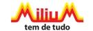 distribuidor_online_-_millium