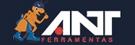 distribuidor_online_-_ant