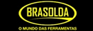 distribuidor_online_-_brasolda