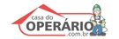 distribuidor_online_-_casa_do_operrio