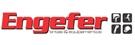 distribuidor_online_-_engefer