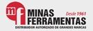 distribuidor_online_-_minas