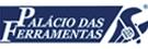 distribuidor_online_-_palcio_das_ferramentas