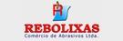 distribuidor_online_-_rebolixas