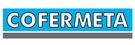 distribuidor_online_-_cofermeta
