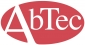 abtec_red_logo