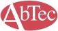 abtec_red_logo