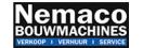 odl_netherlands_-_nemaco_bouwmachines_b.v