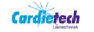 odl_netherlands_-cardietech_nederland_b.v