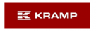 odl_netherlands_-kramp_groep_b.v