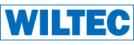 odl_netherlands_-wiltec_b.v