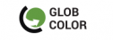 odl_poland_-_glob_color