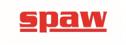 odl_poland_-_spaw