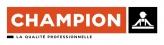 champion-direct