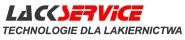 logo lack service