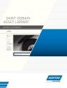 151102101133_asset_library_-_instrukcja