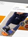 IHD-Cup-Grinder-flyer