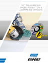 Norton_Accu_Cutting_Grinding_wheels_for_battery_and_low_powered_grinders