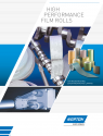 Norton_High_Performance_Film_Rolls