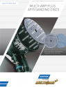 Norton_Multi-Air_Plus_A975_Sanding_Discs