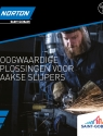 Norton_RAG_brochure_2019_HR NL