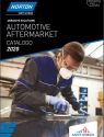 catalogo Norton Automotive 2020