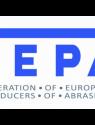 fepa-logo