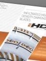 ihd-brochure-cover