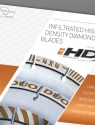 ihd-brochure-cover_2