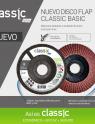 1019 - BOLETIM EXTERNO - FLAP DISC CLASSIC BASIC - NORTON - 700L - 700 X 900 PX_Mesa de trabajo 1 copia cópia 3_Mesa de trabajo 1 copia cópia 3
