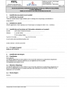 20200708_fvip_tw_norton_clipper_fr