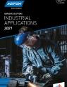2021_norton_industrial_2021_eu_catalogue_lr