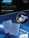 AA-WIPE-brochure
