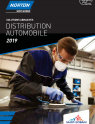 Catalogue Réparation Automobile 2019