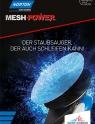 Norton MeshPower