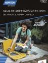 Abrasivos No Tejidos Emblistados_LR_Página_1