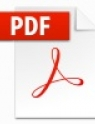 Adobe_0