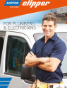 Plumbers and Electricians