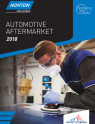 Automotive-Aftermarket_2018-01 v1