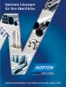 Broschüre-Optimale-Lösungen-für-Ihre-Oberfläche-8_12-LR-1_cover