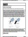 Effective Flute Grinding - CTE Article