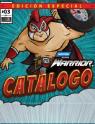 Catlogo_warrior-02