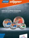 Clipper_Standard_Flyer_GER_cover
