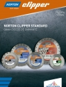 Clipper_Standard_Range_Flyer_SP_HR 1