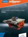 Clipper_TT251_Flyer_GER_v3-1