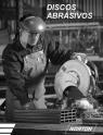 DISCOS-ABRASIVOS-NORTON