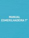 ESMERILHADEIRA 7