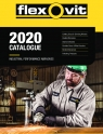 FLEXOVIT INDUSTRIAL 2020 EU catalogue_140550_1200_1200