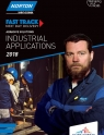 Industrial Applications Fast Track 2018