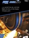 Folleto Bandas Norton BlueFire R895_Página_1